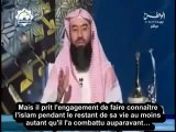 Islam IL BRÛLE UNE MOSQUEE PUIS EMBRASSE L ISLAM ET Y CONVERTIT 18 flv