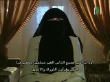 ISLAM-women  converting to islam-Islam and beauty-Hijabe3