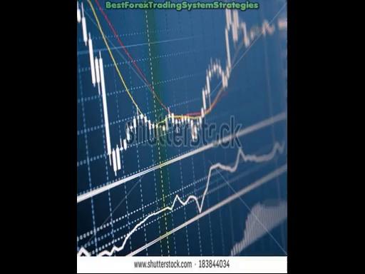 forex trading system blog  etoro system FREE trading account