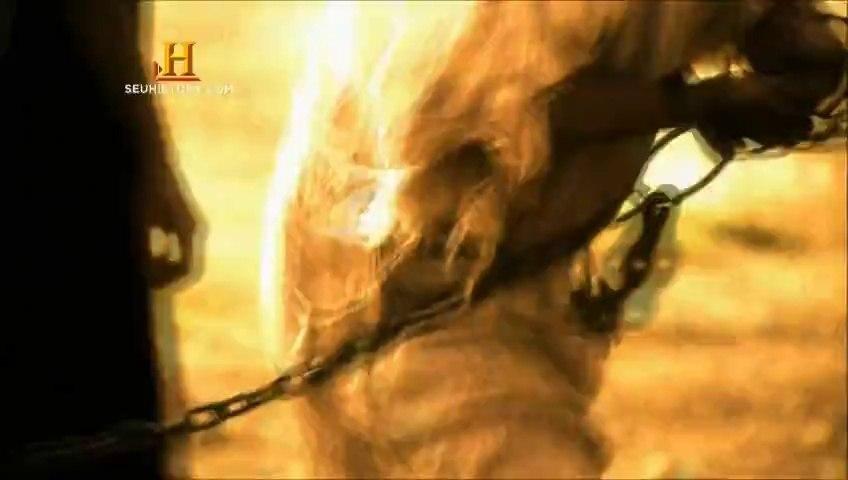 Os Segredos da Bíblia - [Full HD] - Farsa Religiosa - Ep 01 - Alienação Cristã