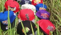 Cheap snapbacks online new Chicago Bulls Snapback Caps | Sportsytb.ru