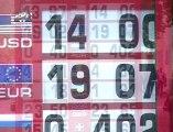 Moneda europeana depaseste orice limita A sarit peste 19 lei Ce prognoze aduce Banca Nationala