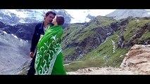 Pyar Ishq Aur Mohabbat - Title Song (720p HD Song) - video