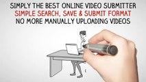 Video PHPVibe Mass Video Uploader Plugin