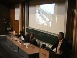 Big Data, Intervention d'Andre Loth, SFdS, 22 mai 2014