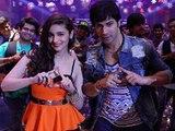 Lucky Tu Lucky Me | Humpty Sharma Ki Dulhaniya | Varun Dhawan & Alia Bhatt
