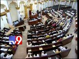 Y.S.Jagan congratulates Kodela for being elected as AP Assembly speaker