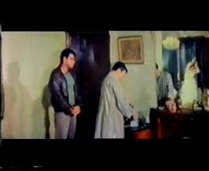 INTEHA 1999 | Complete Pakistani Movie | Hamyun Saeed,Meera,Zeeshan Sikandar , Resham