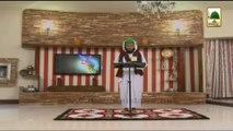 Ba Maqsad Zindagi(Ep-18) - Ehsas e Nemat (1)