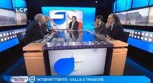 Politique Matin : Jean-Marc Germain, député socialiste des Hauts-de-Seine et Jean-François Lamour, député UMP de Paris, ancien ministre