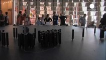 Biennale di Venezia: l'architettura tra modernità e tradizione