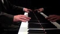 Pianiste pour mariage, reception, soirée privées, Tours: ruby my dear