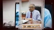 female hair loss - fue hair transplant - hair fall - Dr. Ari Chennai - Dr. Ari Arumugam - hair Transplant Chennai