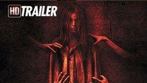 The Damned (Encerrada, 2014) - Official Trailer - [HD] - aka: Gallows Hill