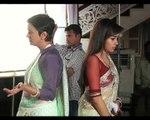 Uttaran Meethi Akash get separated