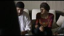 L'APÔTRE - BANDE ANNONCE 1 COURTE - Un film de Cheyenne Carron