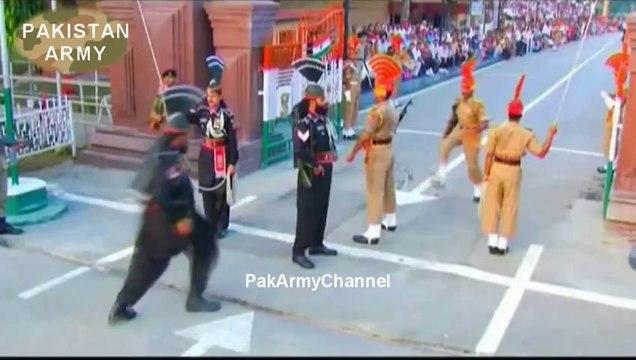 Pakistan Atomic Blast PTV News 28th May 1998