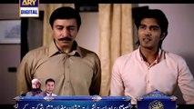 Bhabhi Episode 12 - Bhabhi 20 June 2014 - by ARY DIGITAL