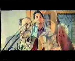 INTEHA 1999 | Complete Pakistani Movie | Hamyun Saeed,Meera,Zeeshan Sikandar , Resham | P3