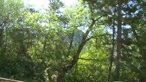Hautes-Alpes : La cité du CLAPS en dehors des communautés de communes ?