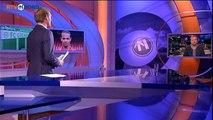 FC nieuws: doelman Bizot wellicht naar Belgie en Antonia tekent bij FC - RTV Noord
