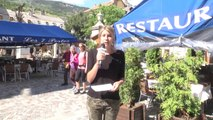 Alpes-de-Haute-Provence : Votre programme de la fête de la musique à Barcelonnette