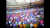 【劇的】フランス ジルー先制ゴール マチュイディ追加点 2点目ゴール サッカー 2014 FIFA ワールドカップ ブラジル フランス - スイス戦 14.06.21 6月21日 ハイライト