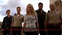 Watch True Blood Season 7, Episode 1 (Season Premiere) Megashare Streaming Links