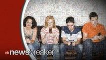New Study Says Social Media is Making Us Socially Awkward