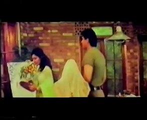 INTEHA 1999 | Complete Pakistani Movie | Hamyun Saeed,Meera,Zeeshan Sikandar , Resham | P1