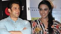 Swara Bhaskar to play Salman's sister in Prem Ratan Dhan Payo