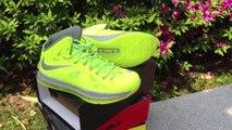 Cheap Lebron James Shoes Free Shipping,Dunkman NIKE LEBRON LeBron James News Shoes Basketball