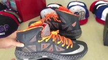 new lebron james shoes,Nike Lebron 10 BHM,lebron james shoes 2013,lebron james sneakers