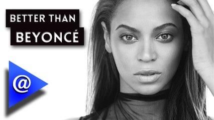 Boys Shake it better dan Beyonce