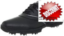 Best Rating Nike Golf Men's Nike Heritage III Golf Shoe Review