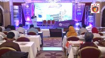 21st National Neurology Conference | Dr Muhammad Wasay | Day-1