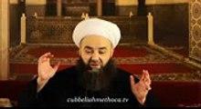 azraili çağıran insan-Cübbeli Ahmet Hoca - YouTube