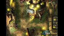 Solution Final Fantasy VII : Retourner à Midgar avec la Clé du Secteur 5
