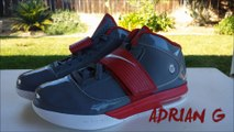 Cheap Nike Shoes Online,[HD] Nike Zoom LeBron Soldier IV (Cool Grey Varsity Red)