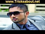 Honey Singh New Song 2014 Isse Kehte Hain Hip Hop Hip Hop HD 780P
