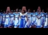Dilruba Dilruba - Arun Vijay, Manthra,