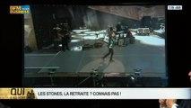 """Denis Payre, président de """"Nous Citoyens"""", dans Qui êtes-vous? - 21/06 4/4"""