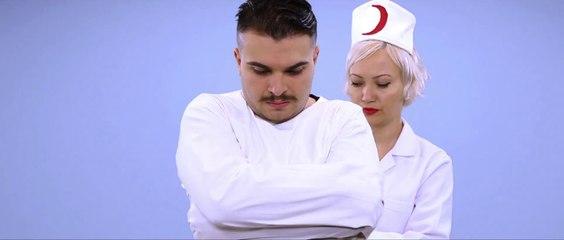 Ali Biçim Show - Artık Çok Geç (Teaser