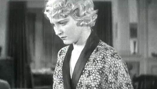 Cowboy Holiday (1934) ...