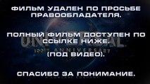 смотреть онлайн Помпеи (2014) в хорошем качестве бесплатно