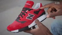 Cheap New Balance Shoes,2014 cheap replica New Balance 998