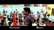 Autonagar Surya Back to Back Punch Dialogues