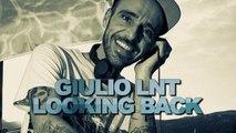 Giulio Lnt - Let It Be Forever (Original Mix)