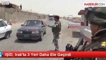 Irak Ordusu, Mahkumları Kurşuna Dizdi