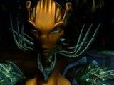 Transformers Beast Machines - 19 - Suolo Natìo